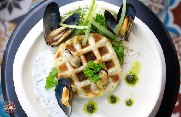 b-too-mussel-waffle